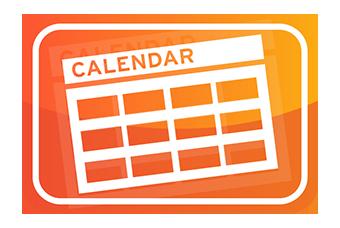 youth_calendar