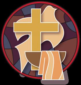 HBIC-logo